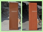 PVC Doors Supplier