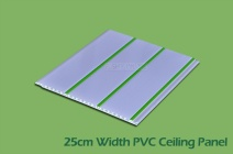 Cheap PVC Ceiling