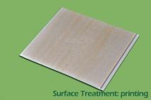 Printed PVC Ceiling Panels manufacturer
