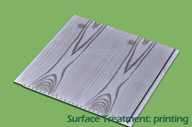 printing Ceiling Panels