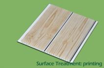 Cheap PVC Ceiling Panel