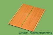 Printed PVC Ceiling Panels Price