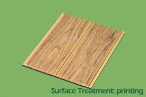 PVC Panels manufacturer