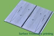 PVC Panel manufacturer