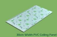 30cm Printing PVC Wall Panels
