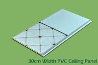interior pvc cladding