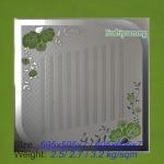60CM Width Series PVC panel