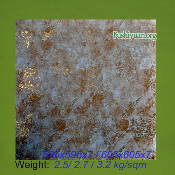 7MM Thick Wall Panel
