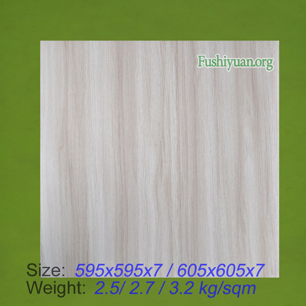 3.2kg/sqm PVC Wall Panel