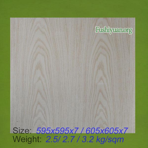 pvc planks for ceilings