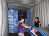 pvc ceiling supplier