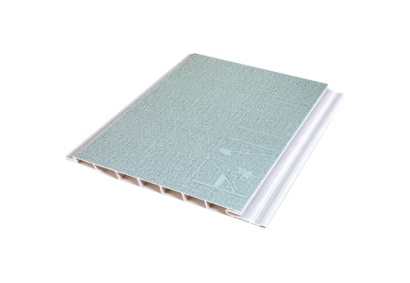 10cm Width Series PVC Ceiling and Wall Panels
