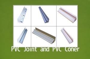 PVC Joint
