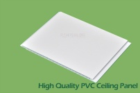 High Quality PVC Ceiling