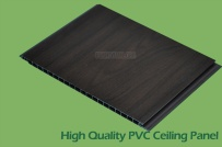 High Quality Ceiling Panel
