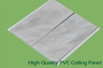 PVC CeilingPanel for UK
